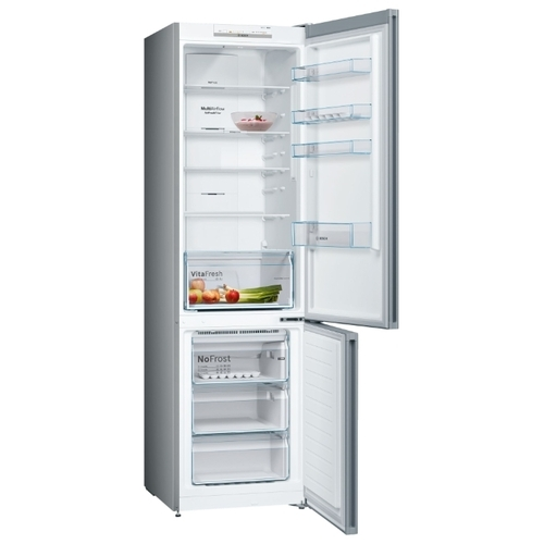 Холодильник Bosch KGN39NL2AR