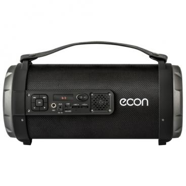 Портативная акустика ECON EPS-150