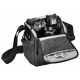Сумка для фотокамеры Manfrotto Holster for Compact System Camera