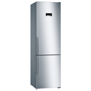 Холодильник Bosch KGN39XI3OR