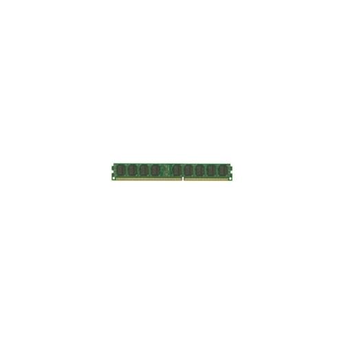 Оперативная память 2 ГБ 1 шт. Lenovo 44T1592