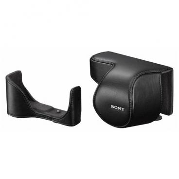 Чехол для фотокамеры Sony LCS-ELC5