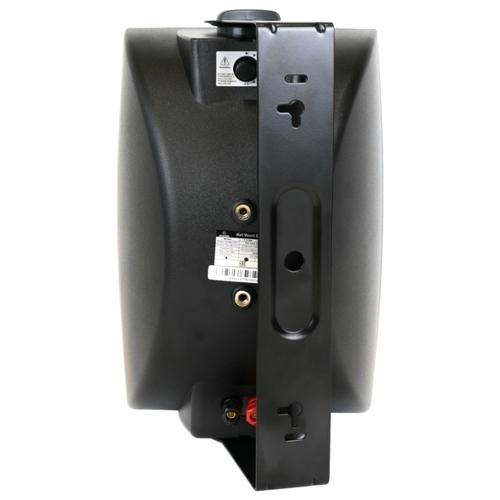 Акустическая система SZ-AUDIO T-776H