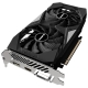 Видеокарта GIGABYTE GeForce GTX 1650 SUPER 1755MHz PCI-E 3.0 4096MB 12000MHz 128 bit DVI HDMI DisplayPort HDCP WINDFORCE OC