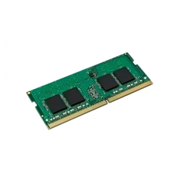Оперативная память 16 ГБ 1 шт. Foxline FL2666D4S19S-16G