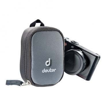 Чехол для фотокамеры deuter Camera Case I