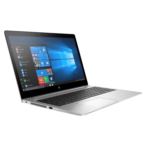 Ноутбук HP EliteBook 850 G5
