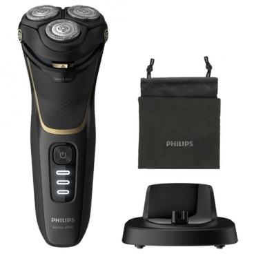 Электробритва Philips S3333 Shaver 3300