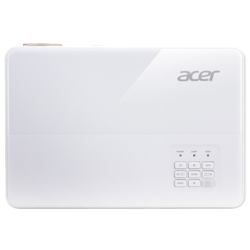 Проектор Acer PD1520i