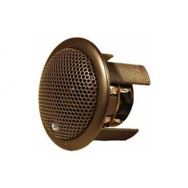 Автомобильная акустика CDT Audio HD 2