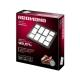 REDMOND Фильтр H10RV-C316