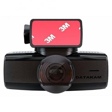 Видеорегистратор DATAKAM 6 FAMILY MAX+MAX, GPS, ГЛОНАСС