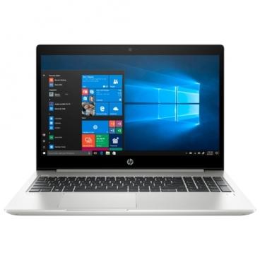 Ноутбук HP ProBook 455R G6