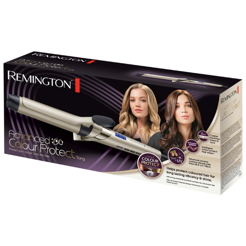 Щипцы Remington CI8605