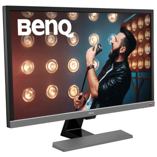 Монитор BenQ EL2870U
