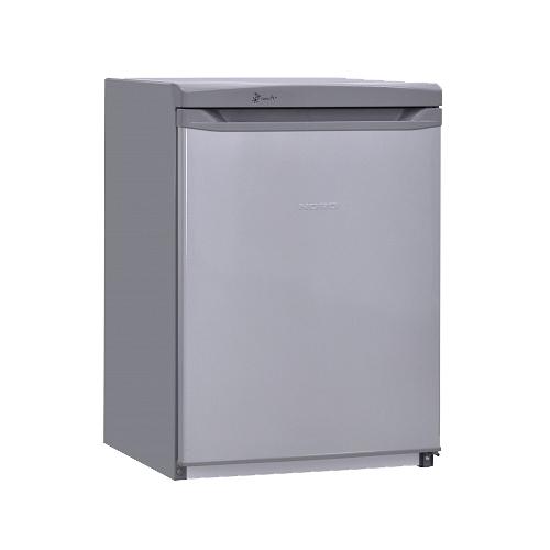 Морозильник NORD DF 156 IAP
