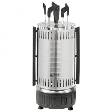 Шашлычница Home Element HE-EB740