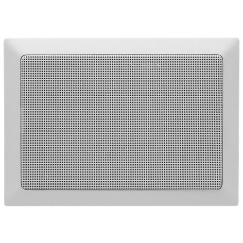 Акустическая система APart CMR608