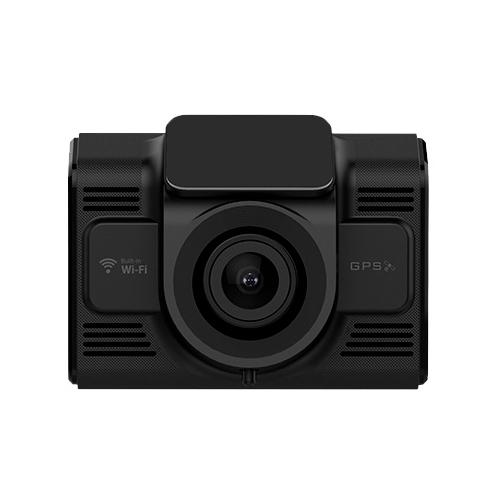 Видеорегистратор Street Storm CVR-N8810W-G, GPS