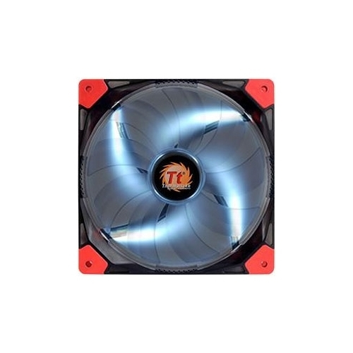 Система охлаждения для корпуса Thermaltake Luna 14 LED White