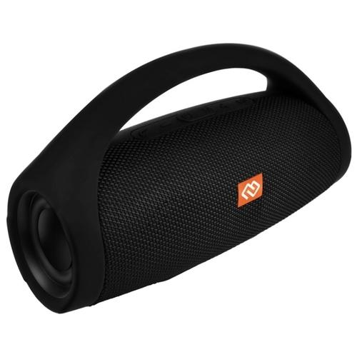 Портативная акустика Digma S-33