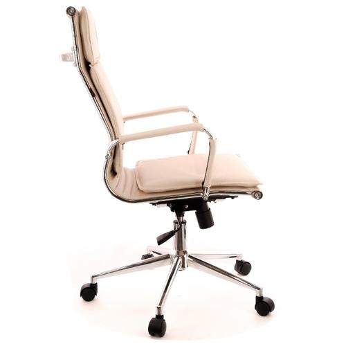 Компьютерное кресло Everprof Nerey T для руководителя