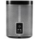 Портативная акустика Sonos 2X Play:1 + Bridge