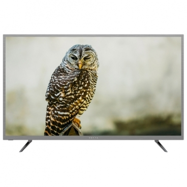 Телевизор VEKTA LD-40SF6031ST