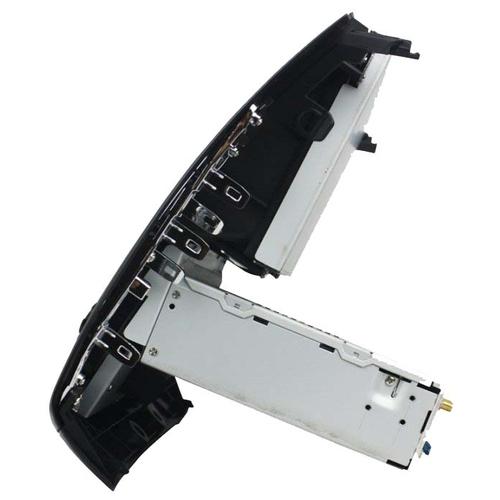 Автомагнитола CARMEDIA KD-9008