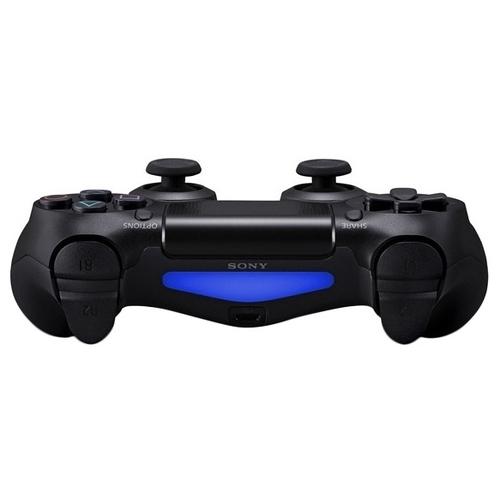 Геймпад Sony DualShock 4 (CUH-ZCT1E)