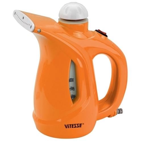 Отпариватель Vitesse VS-695