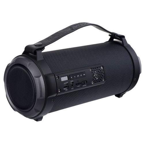 Портативная акустика Perfeo PF-A4318