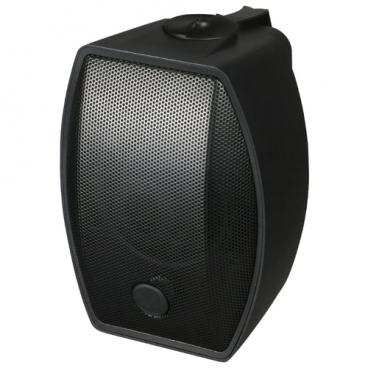 Акустическая система Soundtube SM500i-II