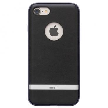 Чехол Moshi Napa для Apple iPhone 8/7