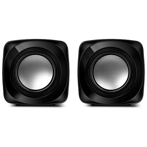 Компьютерная акустика SVEN 120