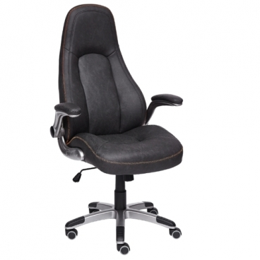 Компьютерное кресло TetChair Global офисное