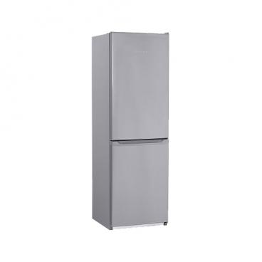 Холодильник NORDFROST NRB 119NF-332