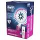 Электрическая зубная щетка Oral-B Pro 2500