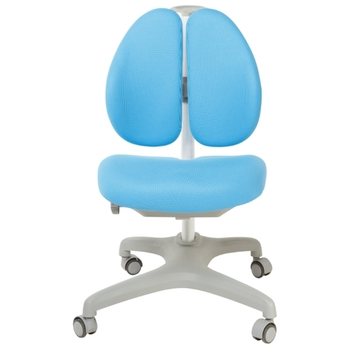 Компьютерное кресло FUN DESK Bello II детское