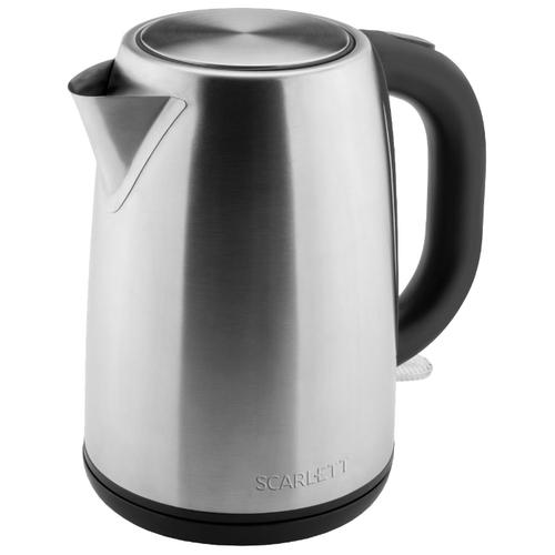 Чайник Scarlett SC-EK21S49