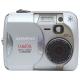 Фотоаппарат Olympus Camedia C-40 Zoom