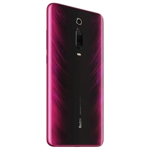 Смартфон Xiaomi Redmi K20 Pro 6/64GB