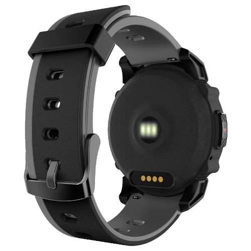 Часы KingWear FS08