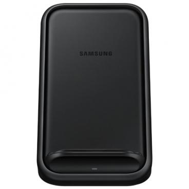 Беспроводная сетевая зарядка Samsung EP-N5200