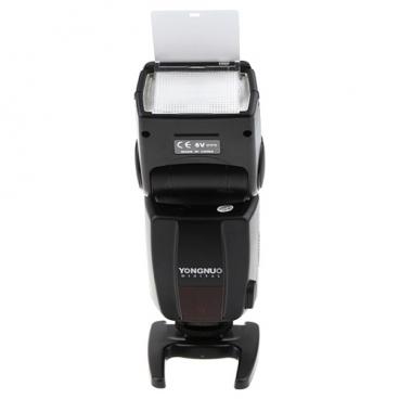 Вспышка YongNuo YN-467-II TTL Speedlite for Nikon