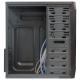 Компьютерный корпус Winard 3067B w/o PSU Black