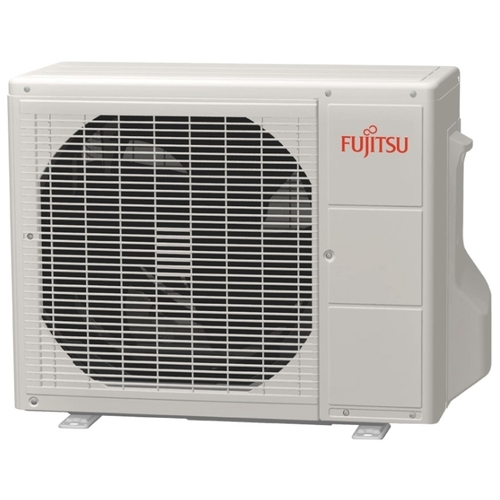 Настенная сплит-система Fujitsu ASYG07LLCD/AOYG07LLCD
