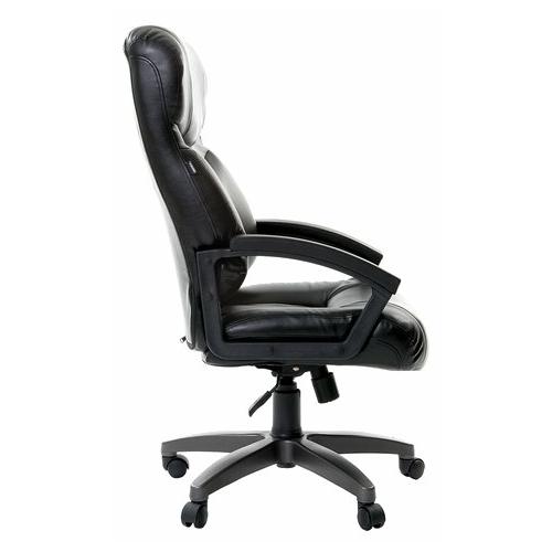 Компьютерное кресло Brabix Vector EX-559