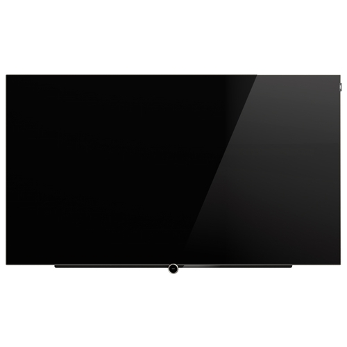 Телевизор OLED Loewe bild 5.65 oled