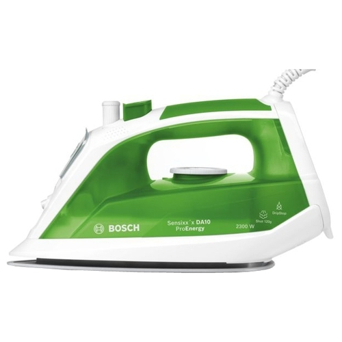 Утюг Bosch TDA 102301E